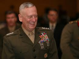 best quotes of gen james mattis possible trump defense secretary business insider