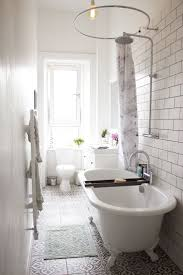 ... Bathroom:Beautiful Bathrooms For Small Spaces Shower Room Design Ideas  Narrow Bathroom Floor Plans Narrow ...