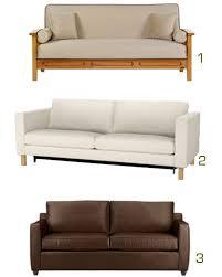 office sleeper sofa. Office Sleeper Sofa F