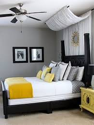 pictures of romantic bedrooms. romantic bedroom with yellow bedspread pictures of bedrooms