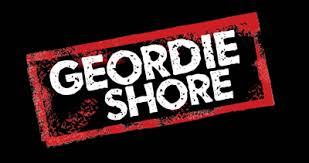 Jersey Shore Hook Up Chart Geordie Shore Wikipedia
