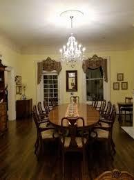 Veranda Dining Rooms Unique THE VERANDAS Updated 48 BB Reviews Wilmington NC TripAdvisor