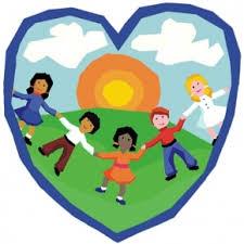 dünya çocuk hakları günü resim ile ilgili görsel sonucu