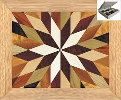 Wood Inlay Patterns Cool INLAY WOOD PATTERNS Browse Patterns Quilts In Wood Inlay