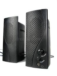 computer speakers clipart. download computer speakers stock photo. image of speakers, peripherals - 363954 clipart
