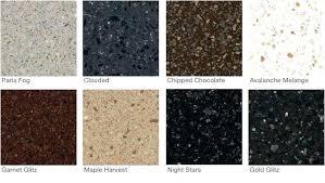corian laminate countertops kitchen laminate or corian countertops