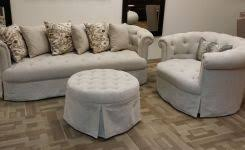 sofas under 400 dollars awesome sofa love and ottoman 948 00 these pieces are one