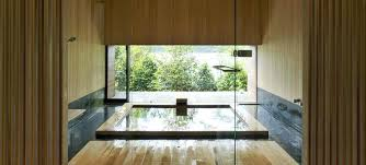 japanese bathroom design small space elabrazo info