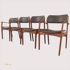 mid century skovby teak dining table and six od mobler chairs than unique danish modern dining table and chairs sets sets perfect dining chairs fabric