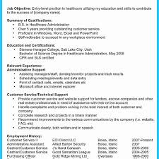 Resume Writing Tips Pretty Writing A Professional Resume Luxury