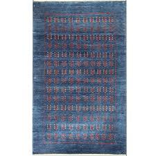 persian rugs gabbeh rugs carpet from iran