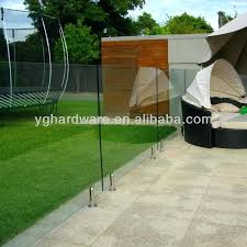 outdoor partition wall outdoor glass wall partition outdoor glass partition glass wall on outdoor