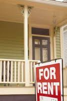 properties for rent by owner find local houses for rent single family homes for rent rental