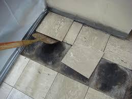 wonderful asbestos floor tiles