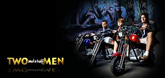 watch two and a half men online full episodes for tv shows two and a half men