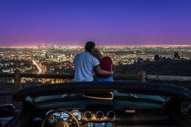 Find 147 ways to say view, along with antonyms, related words, and example sentences at thesaurus.com, the world's most trusted free thesaurus. The Top 10 Panoramic Views In Los Angeles
