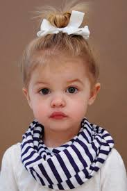 Hairstyles Cute Infant Hairstyles Beautiful Cute Haircuts For Guys