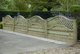 fence panels. Beautiful Panels Omega Lattice Fence Panel For Panels
