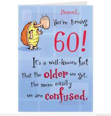 60 Geburtstag Spruch Mann