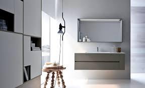 bathroom furniture design. Bathroom Furniture Design