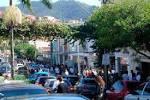 imagem de Monte Sião Minas Gerais n-15