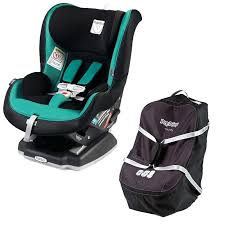 pergo car seat convertible by peg peg convertible car seat with travel peg perego convertible