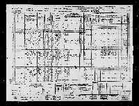Nettie Wolfe (1870-1948) • FamilySearch
