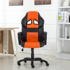 office desk images. Full Size Of Chair:wonderful Office Racing Chair High Back Pu Leather Executive Desk Images S