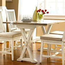 eat in kitchen table large size of ideas for small kitchens dining sets31