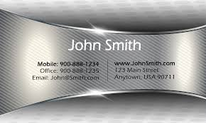 Gray Event Planning Business Card Design 2301041