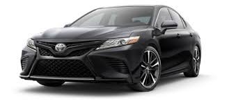 2018 toyota 3 5 v6. Modren 2018 Change Up Your Driving Speed With The 3mode Switch That Features Eco  Normal And Sport Modes Ease Back Against Leathertrimmed Multistage Heated  Inside 2018 Toyota 3 5 V6