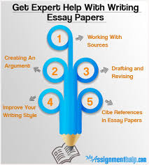 get written essay paper by essay paper help experts