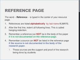 apa website citation format apa citation format website rome fontanacountryinn com