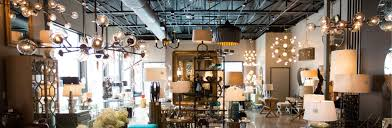 arteriors caviar pendant lights togeteher with lamp amp chandelier zanadoo of astonbkk hangers white shabby chic table round dining room light