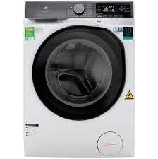 Máy giặt sấy Electrolux EWW8023AEWA 8 Kg giá tốt