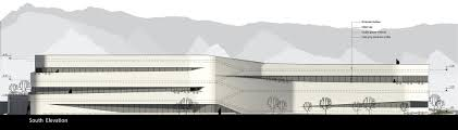South Hill Designs Consultant Gallery Of Sbr Consultant Office Building Use Studio