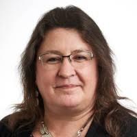 "5 ""Eleanor Friesen"" profiles | LinkedIn"