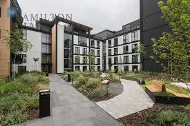 garden lane apartments for
