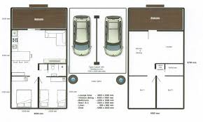 granny pods floor plans. Cabin-Pods-F-Plan-01 Granny Pods Floor Plans 4