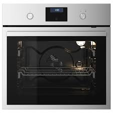 Ikea Raffinerad Oven Review
