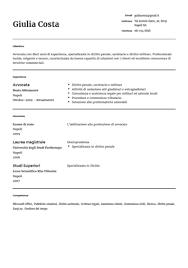 Lettera Di Presentazione Lettera Di Presentazione Di Un Estetista Conservatoriobuzzolla