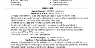 Child Care Supervisor Child Care Resume Objective Daycare Resume ...