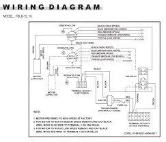 3 phase electric duct heater wiring diagram wiring diagram and duct heater wiring diagram digital