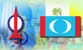 Image result for 公正党 马来西亚