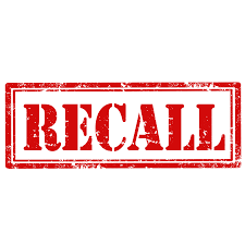 Vehicle Recalls in Phoenix, AZ - What to Do