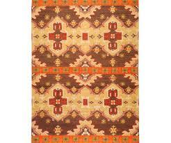 western rug runner medium size of posh western area rugs rug rug rug runners