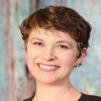 Adinah Barlow - Book Author - Lifelong Wellness Center   LinkedIn