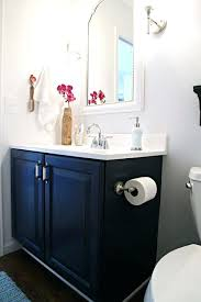 bathroom cabinets colors. Bathroom Cabinet Paint Colors Best Painting Cabinets Ideas On Painted