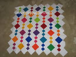 Square Quilt Patterns Awesome Design Ideas