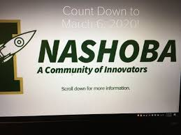 Image result for nashoba day of professional learning
